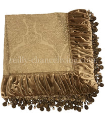 Luxury_table_topper-table_decor-table_scarf-gold_table_throw-velvet_table_topper-reilly_chance