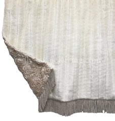 Luxury_throw-cream-faux_mink-ribbon_rose_pattern-reilly_chance_collection