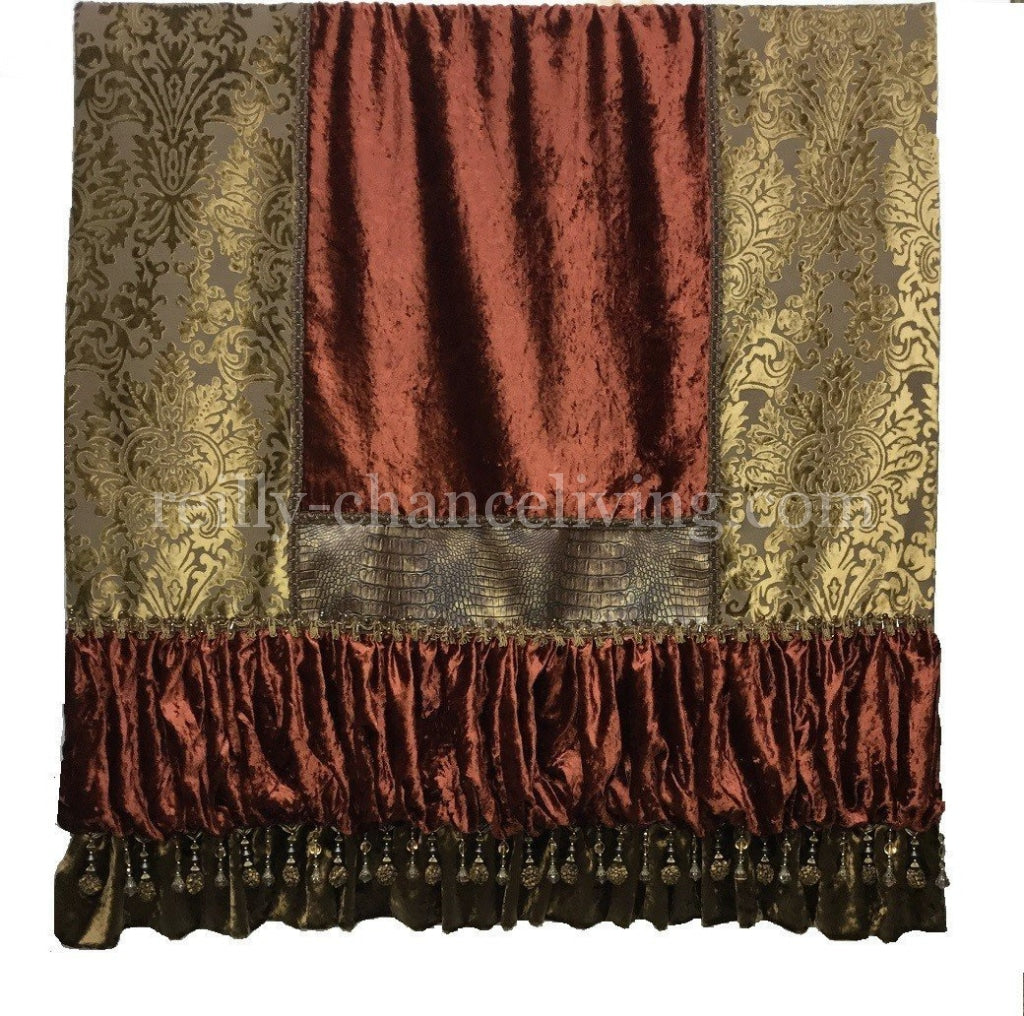 Luxury_throw-decorative_throw-old_world_bedding-designer_bedding-velvet_throw-reilly_chance_collection_grande