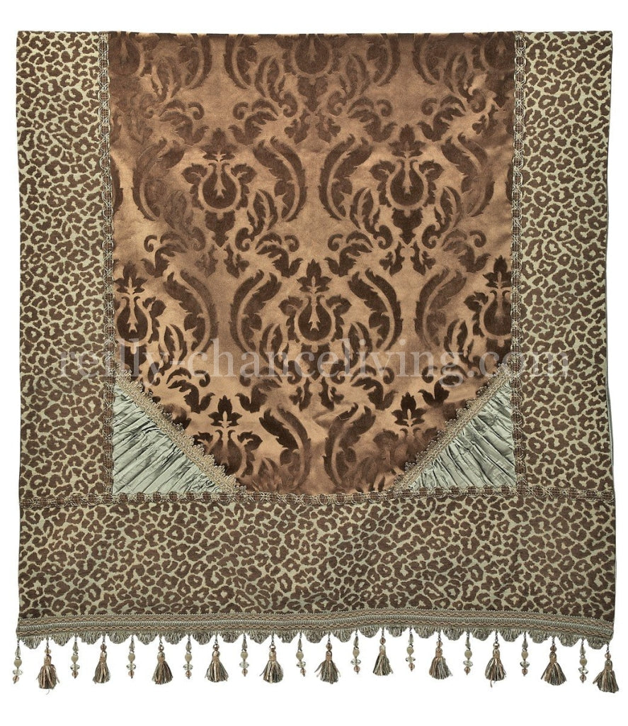 Luxury_throw-designer_throw-Old_world_style_throw-chocolate_brown_velvet_throw-leopard_throw-reilly_chance