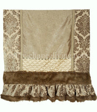 Luxury Throw Venetian