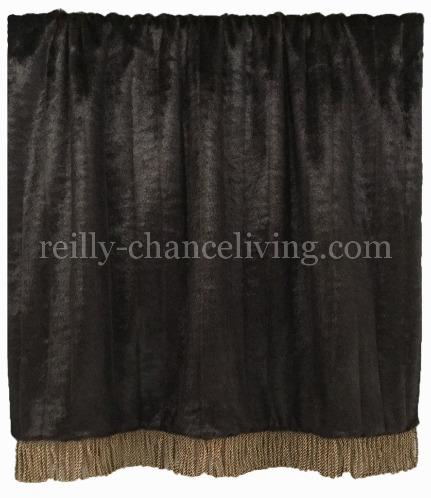 Luxury_throw-faux_mink-brown-bullion-reilly_chance_collection_grande