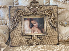 Michelle_Butler_original_heirloom_frame-old_world_picture_frame-decorative_picture_frames-country_french_decor_picture_frames-reilly_chance