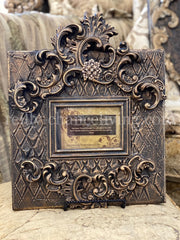 Michelle_Butler_table_top_frames-old_world_picture_frames-decorative_picture_frames-handmade_heirloom_picture_frames-reilly_chance (1)