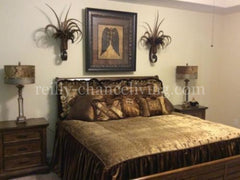 Old_world_bedding-gold-bronze-over_sized_bedding-bed_set-velvet_bedding-reilly_chance_collection