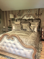 Old_World_bedding-taupe_chenille-silk-neutral_bedding-taupe_bedding-designer_bedding-Venetian-reilly_chance_collection_grande