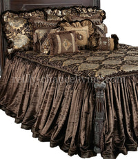 Bristol Old World Bedding