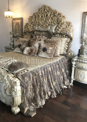 Old_world_bedding-luxury_Bedding-designer_bedding-high_end_bedding-opulent_bedding-beautiful_bedding-nuetral_bedding-bedding_for_master_bedroom-reilly_chance