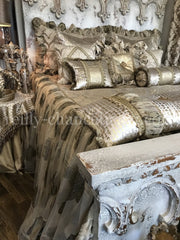 Opulent_Old_world_bedding-luxury Bedding-designer_bedding-high_end_bedding-opulent_bedding-beautiful_bedding-nuetral_bedding-bedding for_master_bedroom-reilly_chance