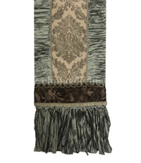 Luxury Table Runner Serenity