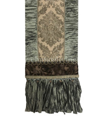 Old_worlds_decor-designer_table_runner-luxury_table_runner-high_end_table_runner-tablescapes-tuscan_decor-reilly_chance