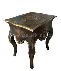 Peruvian_Home_furnishings-Renaissance_hand_crafted__nightstand-bonita_furniture-marqueza_nightstand-Italian_renaissance_furniture-Old_world_furniture-reilly_chance