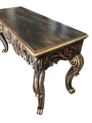 Peruvian_console_table-Peruvian_Home_furnishings_Handpainted_Wood_console_table-verailles_console_table-bonita_furniture-Hacienda_style_furniture-italian_renaissance_furniture-reilly_chance