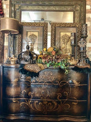 Peruvian_hand_crafted_Bellissimo_dresser_-Hacienda_style_bedroom_furniture-bonita_furniture-Italian_Renaissance_furniture-master_bedroom_furniture-Old_world_furniture-reilly_chance
