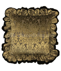 Ruffled_euro_pillow-gold_cut_velvet_pillow-faux_mink-luxury_pillows-old_world_decor-reilly_chance_collection_grande