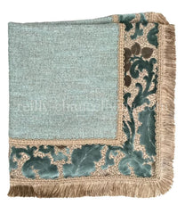Table_throw-table_square-blue-taupe-chenille-fringe-reilly_chance_collection_grande