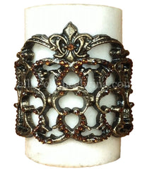 Triple_scented_candle-cream-4x6-vanilla-bronze_jeweled_firescreen-sir_olivers-reilly_chance_collection