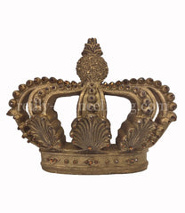 Wall_decor-jeweled_crown-gold-bronze-swarovski_crystals-sir_olivers-reilly_chance_collection_grande