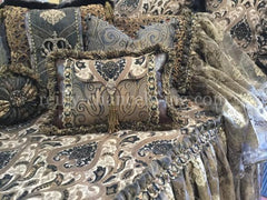 decorative_pillows-leopard_print-organza-ruffles-swarovski_crystales-reilly_chance_collection_grande
