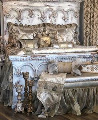 Luxury_bedding-old_world_bedding-tuscan_bedding-designer_bedding-leopard_print-luxury_bed_pillow-reilly_chance