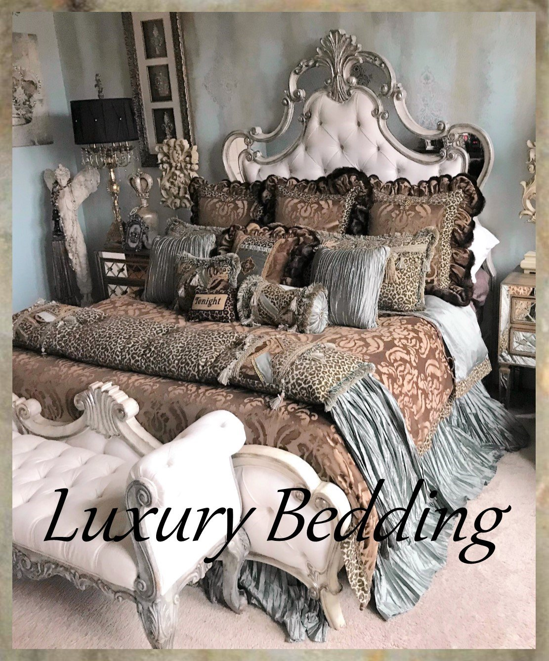 Designer_bedding-luxury_bedding-old_world_bedding-over_sized_bedding-reilly_chance_collection