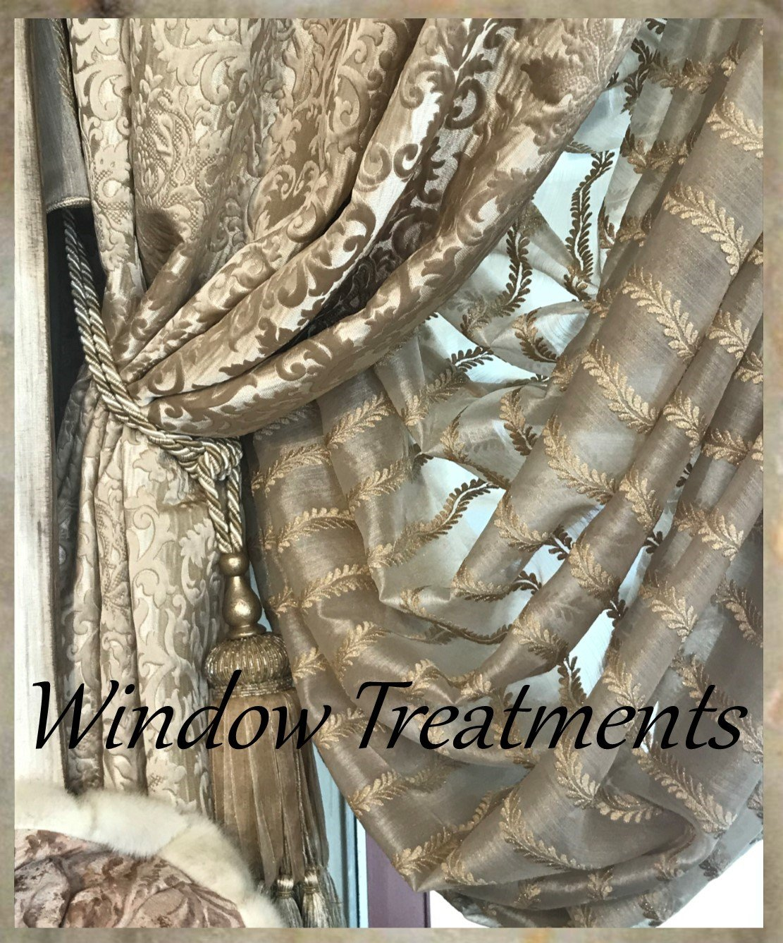 Curtains-window_treatments-drapery_panels-valances-reilly_chance_collection