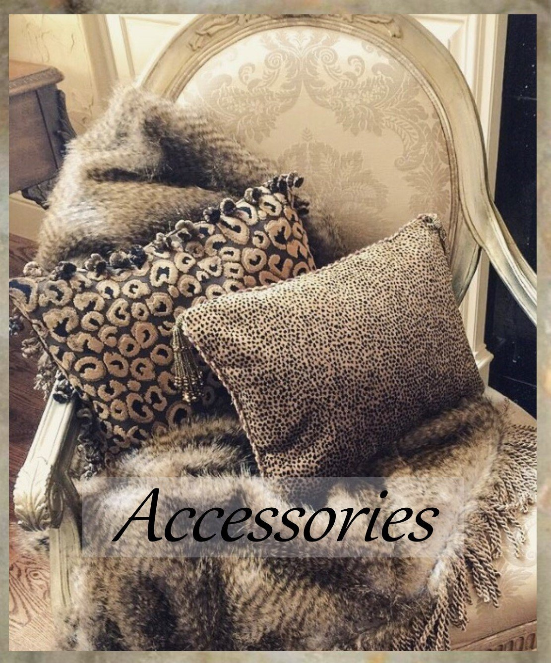 Decorative_pillows-accent_pillows-table_runners-luxury_throws-foot_stools-reilly_chance_collection