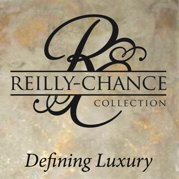 Reilly-Chance Collection