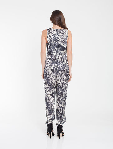 Daydreamer Jumpsuit