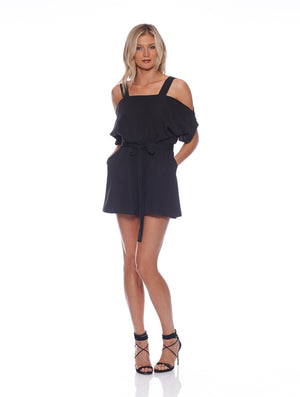 Day Dreamer Playsuit