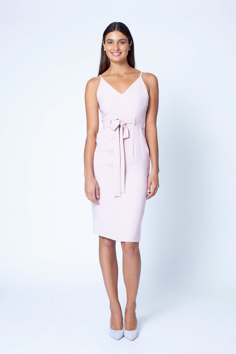 Soho Kendall Dress
