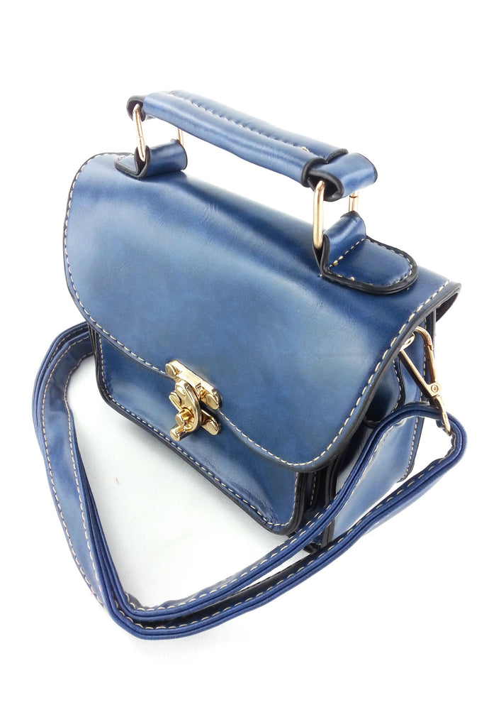 Small Cute lady handbag