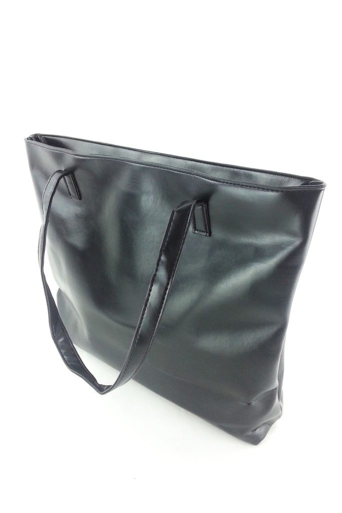 Simple Big handbag