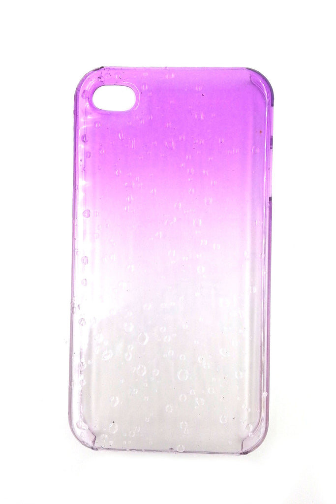 Water Drops iPhone 5 case