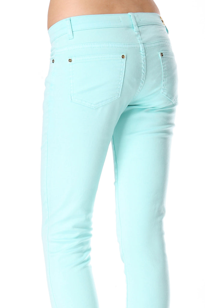Ocean Flagship Color Pants