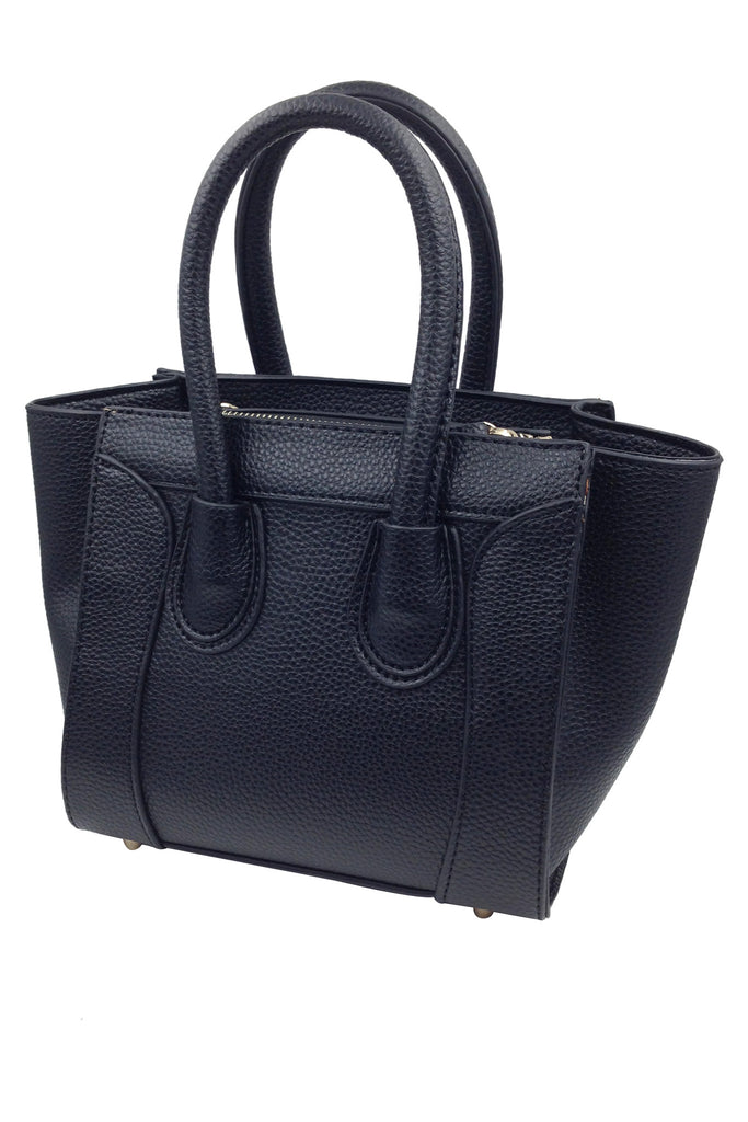 Noble lovely ladies leather bags