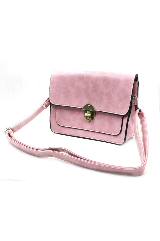 Traditional sweet lady small purse