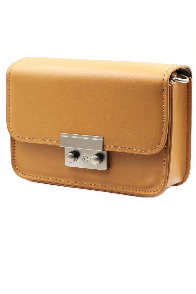 small lady leather purses