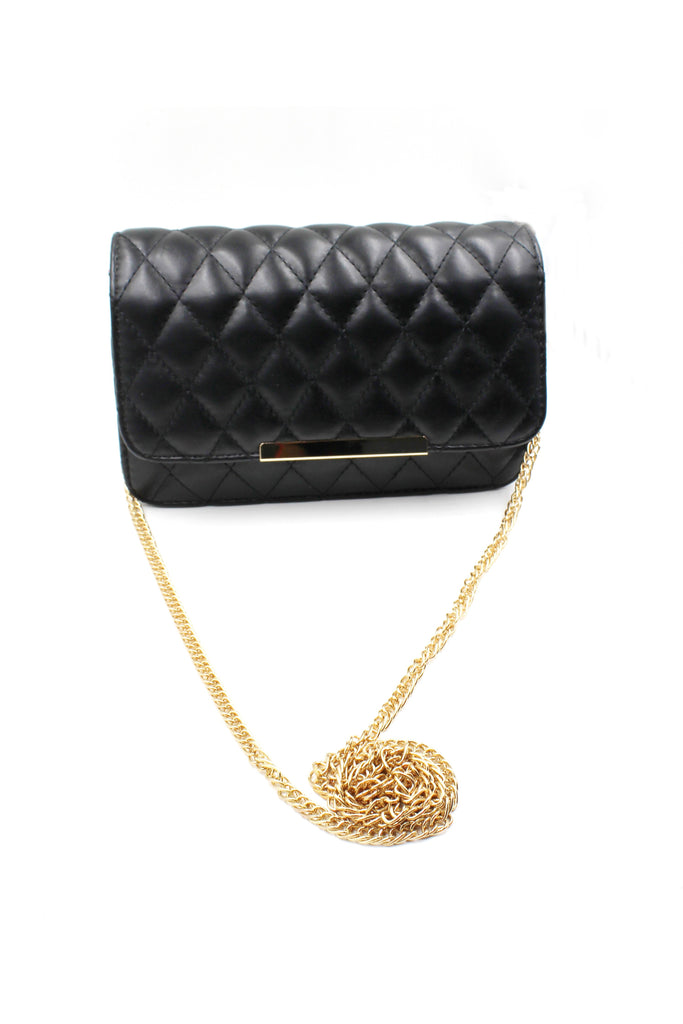 Fashion versatile shoulder bag