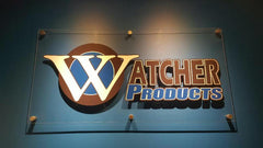 Watcher Products