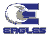 Fox River Grove Eagles