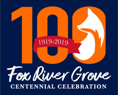 Fox River Grove Centennial