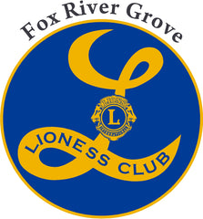 Fox River Grove Lioness Club