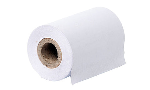 57 x 35mm Thermal Paper Roll (20)