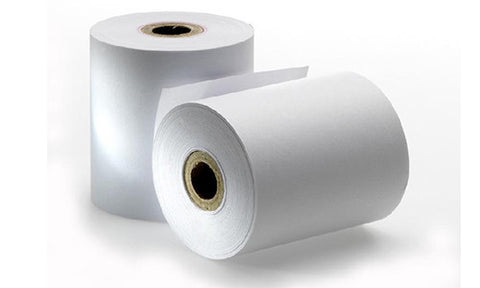 57 x 45mm Thermal Paper Roll (60)