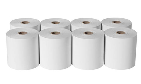 57 x 57mm Thermal Paper Roll (50)