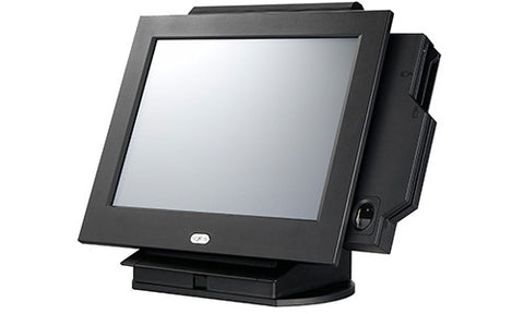 "Senor AMON 15"" Touch Screen"