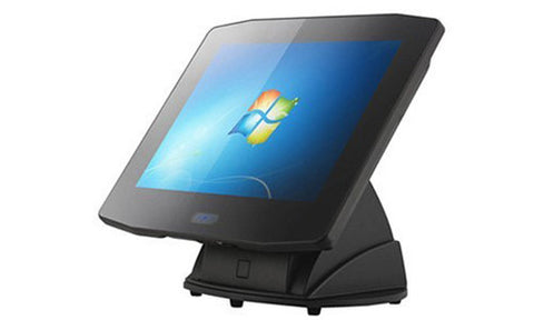 "Senor iSMON 15"" Touch Screen"