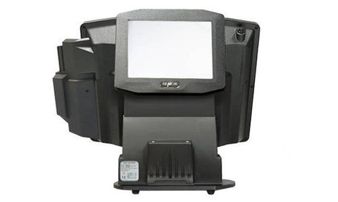 "Senor iSPOS All-In-One 15"" Terminal"