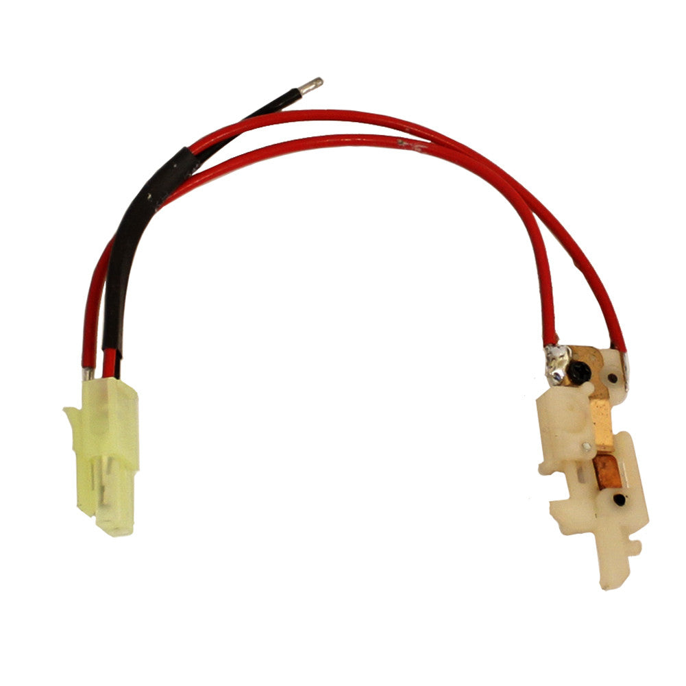 Echo1 Wire Harness for M14 AEG Airsoft Guns | Airsoft N More on